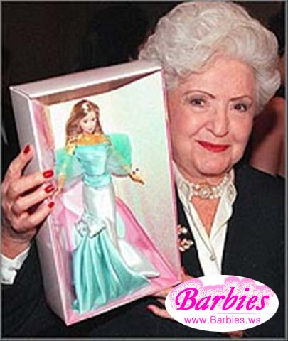 barbie-mother-ruth-handler
