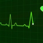 Assisted suicide: Anesthesiologists sound alarm