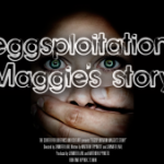 Maggies-Story-Poster-wide-300x169
