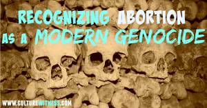 AbortionGenocide2