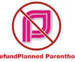 What is Planned Parenthood USA's business?