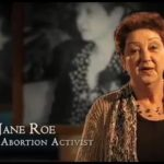 Rest in peace, Norma McCorvey
