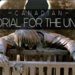 Canadian Memorial for the Unborn