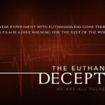 Ottawa showing of the Euthanasia Deception