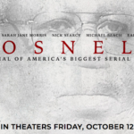 Gosnell movie coming this fall